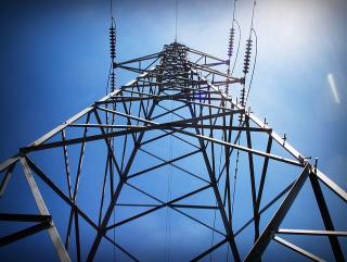 Microgrid, revolution, off-grid, electricity, trading, blockchain, technology, solar, renewables