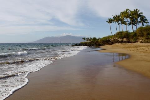 Hawaii, Development, Off-grid, Solar, batteries, minigrid