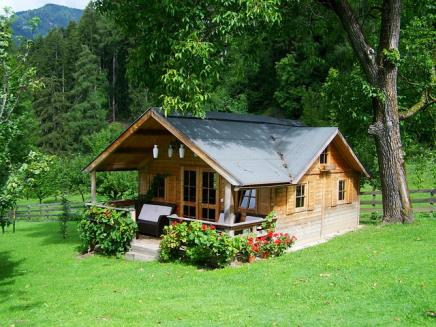 Tiny House, off-grid, build your own, retirees, retirement, small, mini, houses, homes, self sustaining