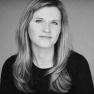 Tara Westover - Portrait